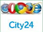 city24:city24-web.png